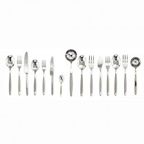 Kitchen Items, Drugstore Goods & More, 833 Pieces, Overstock (Lot A2Z_OV_20181016_4), Retail €25,021, IT Stock