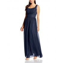 Dresses, Tops & More Apparel, 10,163 Pieces, Overstock (Lot A2Z_OV_20181213_7), Retail €125,191, DE Stock