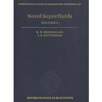 Textbooks, Fiction, Non-fiction & More Books, 1,310 Pieces, Overstock (Lot A2Z_OV_20190215_1), Retail €27,948, DE Stock