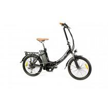 4 Pallets of Scooters, Cycling, Exercise Equipment & More, 52 Pieces, Customer Returns (Lot AZES_CR_AP2_20181018ltl), Retail €6,308, ES Stock