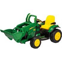 Truckload of Vehicles, Dolls, Preschool Toys & More, 1,654 Pieces, Customer Returns (Lot AZSV_CR_TY1_20190213), Retail €65,183, DE Stock