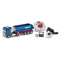 Truckload of Vehicles, Preschool Toys & More, 2,215 Pieces, Customer Returns (Lot AZSV_CR_TY1_20190214), Retail €78,637, DE Stock