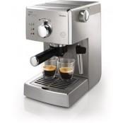 Espresso Machines, Cooktops, Robotic Vacuums & More, 1,302 Pieces, Customer Returns (Lot AZCZ_CR_TK_20170615), Retail €85,727, DE Stock