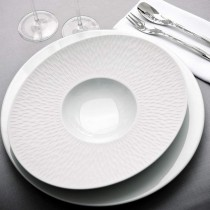 Tableware, Linens, Lighting & More Home Goods, 621 Pieces, Overstock (Lot A2Z_OV_20180816_5), Retail €13,059, IT Stock
